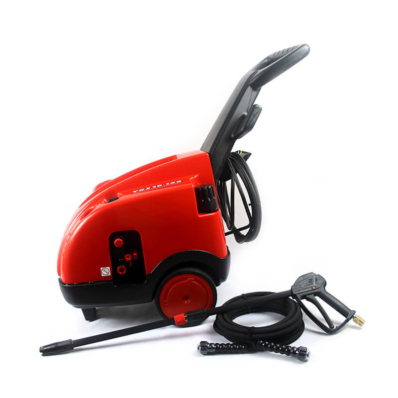 Professional Electric Cold Water Cleaner