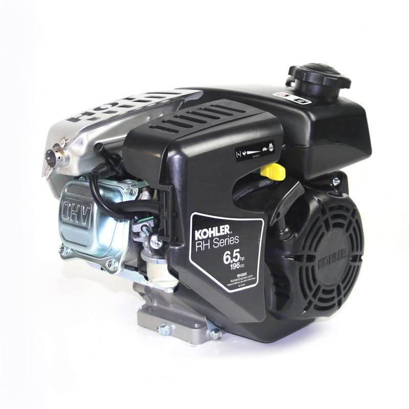 Kohler RH265 Single Cylinder Consumer Engine
