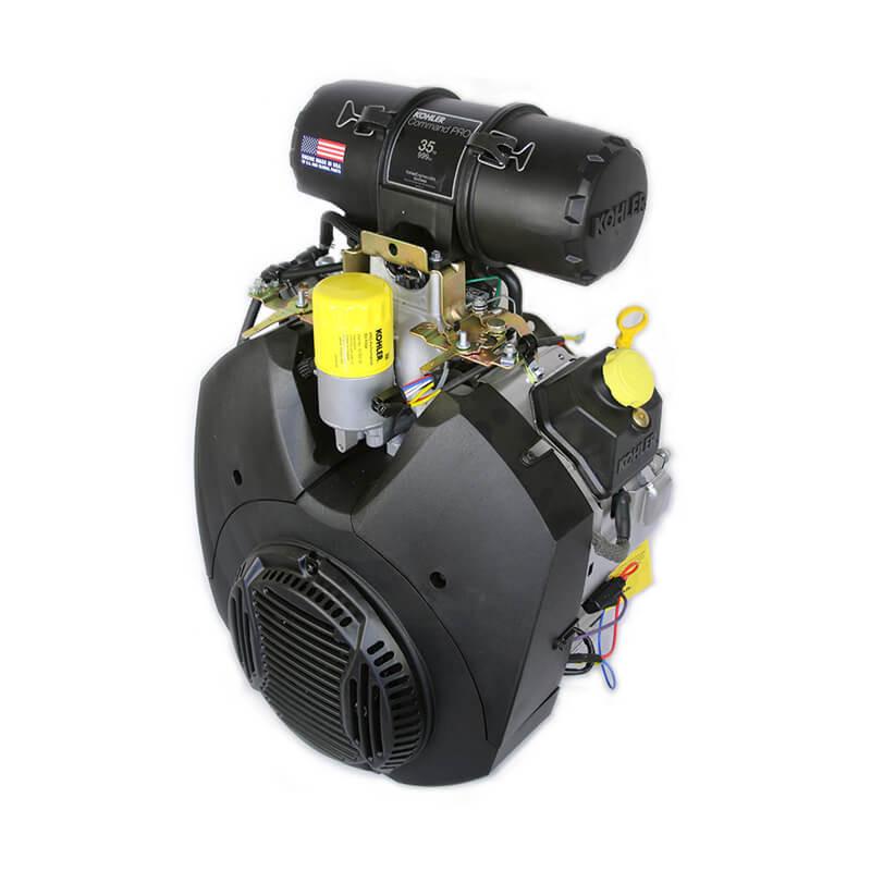 Kohler CH980 Engine Twin Cylinder Engine