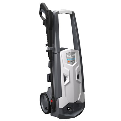 Imported Electric Cold Water Cleaner KLS 1400 Classic