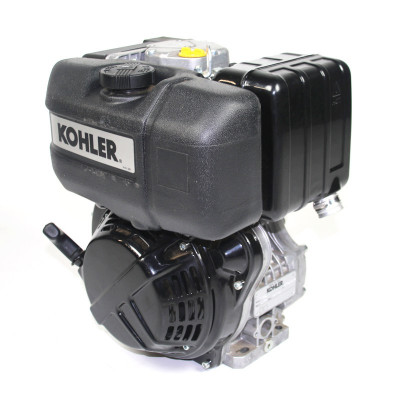 Kohler KD225 Single Cylinder Engine