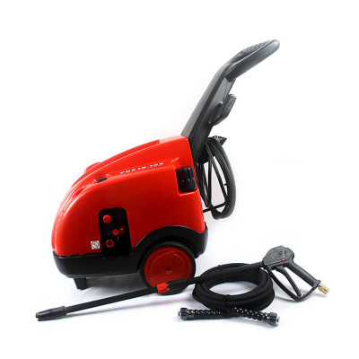 Imported Electric Cold Water Cleaner TSX 10/130