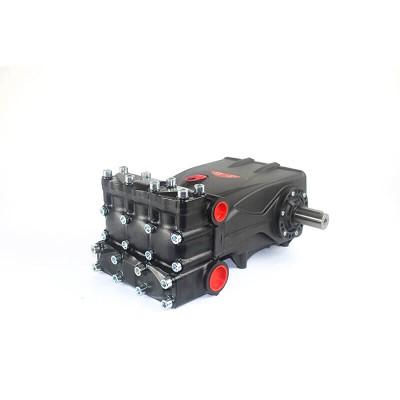 Interpump 68 AGRI Series