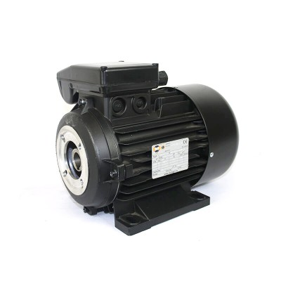 Orange1 | 2.2kw Double Flange Electric Motor