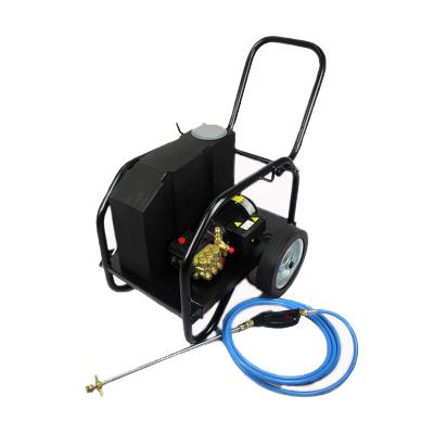 Portable Electric Fogging/Misting Unit