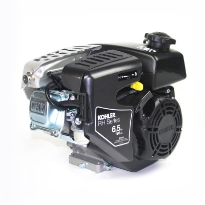Kohler RH265 Single Cylinder Consumer Engine