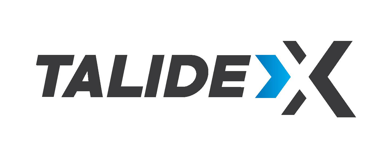 Talidex